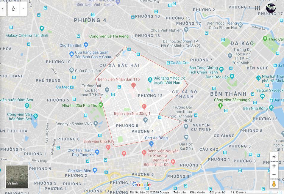Trường Thịnh in ấn giá rẻ quận 10