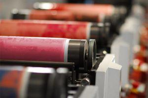 Các kỹ thuật in cơ bản trong ngành in ấn hiện tại