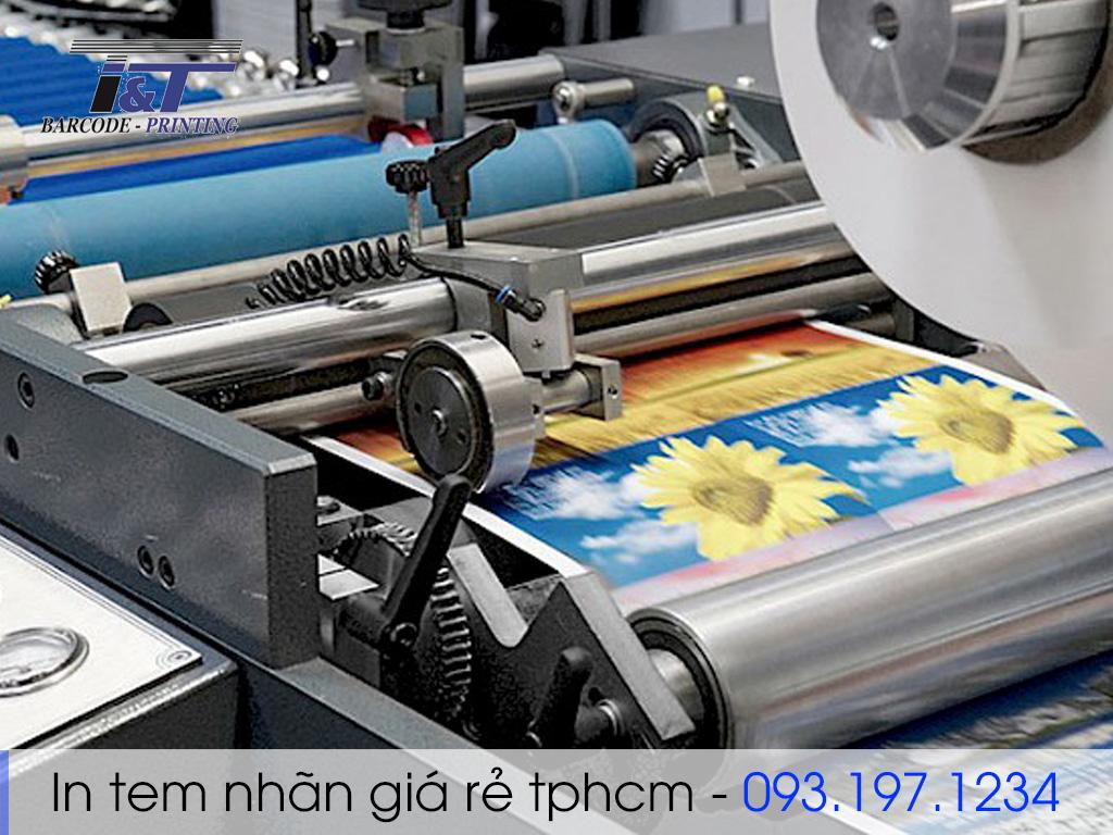 In tem nhãn giá rẻ TPHCM - 093.197.1234